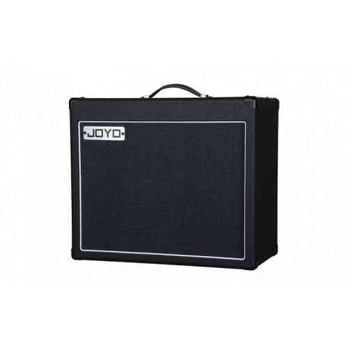 JOYO 112PQ Guitar Speaker Cabinet