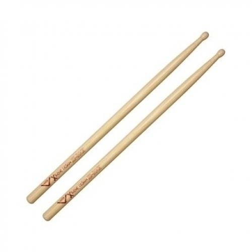 Барабанные палочки VATER VXDRW #1 - фото 1