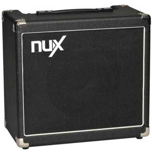 NUX Mighty 30X