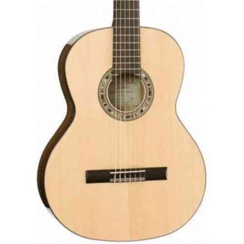 Kremona R65S Rondo Soloist Series