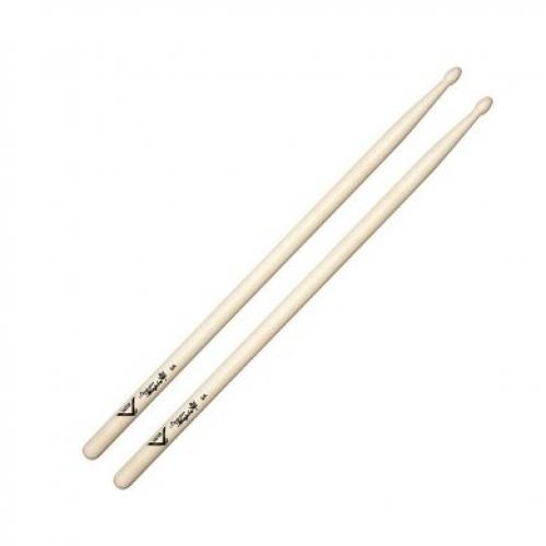 Барабанные палочки Vater VSM5AW  #1 - фото 1