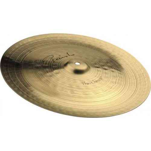 Paiste 0004002618 Signature Thin China