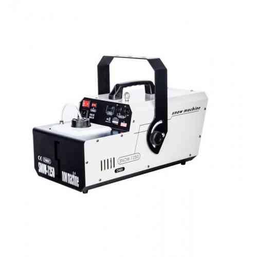 DJPower Snow-1250