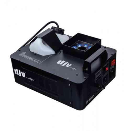 DJPower DF-1000V