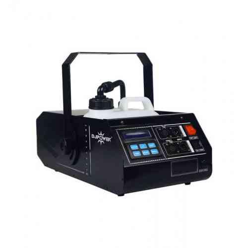 DJPower DSK-1500CT