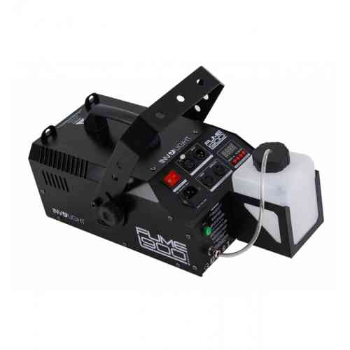 INVOLIGHT Fume 900DMX
