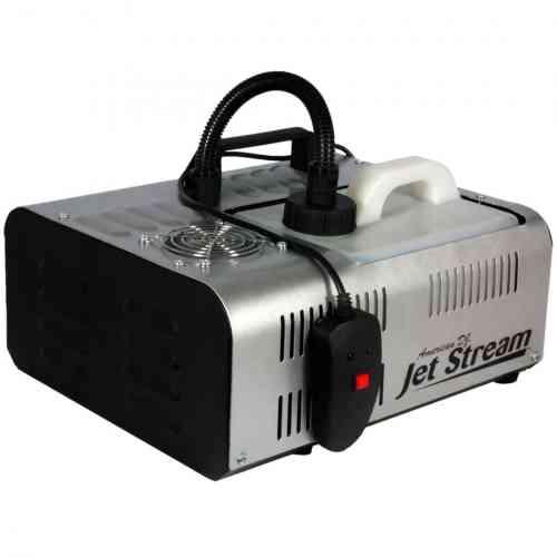 AMERICAN DJ Jet Stream 1300