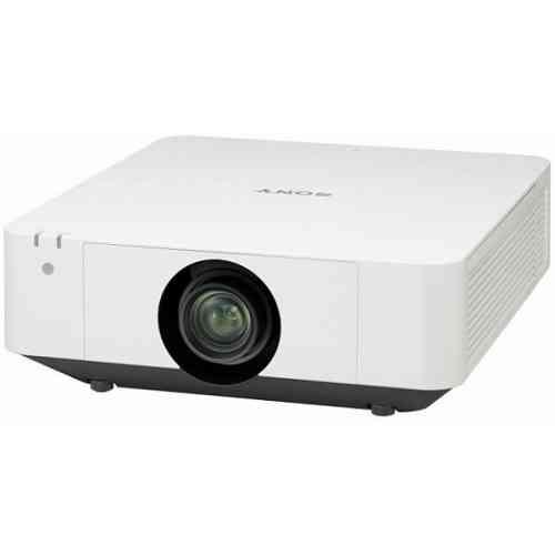 Sony VPL-FH65(WHITE)