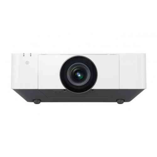 Sony VPL-FW60(WHITE)