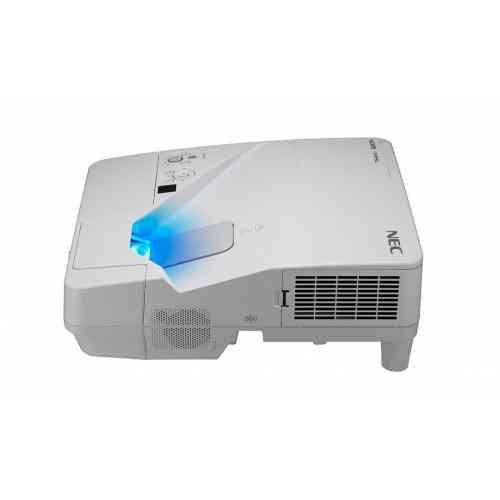 NEC UM301X (UM301XG)