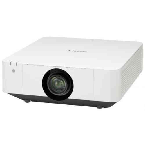 Sony VPL-FHZ60 (WHITE)