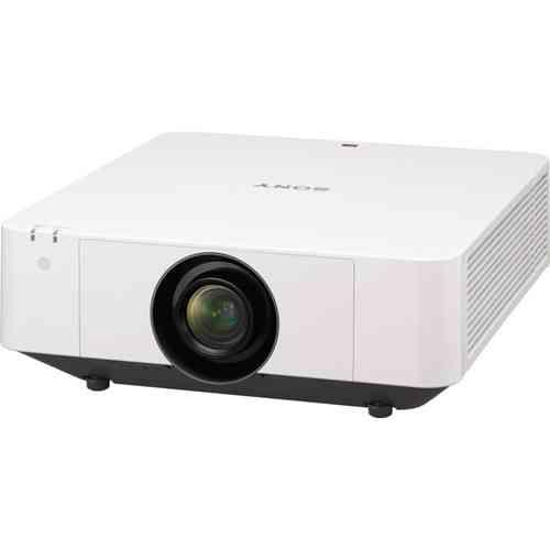 Sony VPL-FWZ60(WHITE)