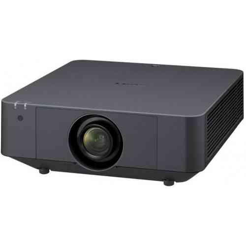 Sony VPL-FHZ58/B