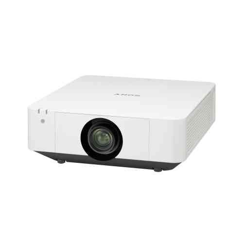Sony VPL-FHZ61 (White)