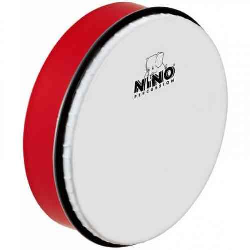 Meinl NINO6R