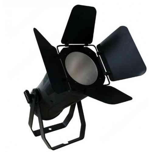 PSL-LED PAR COB 180 Pro CTO