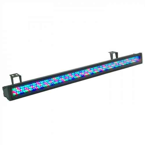 Elation ELAR Exbar LED