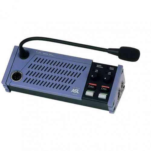 ASL PS230