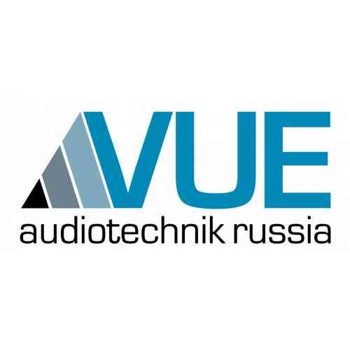 VUE Audiotechnik al-8-4XTR