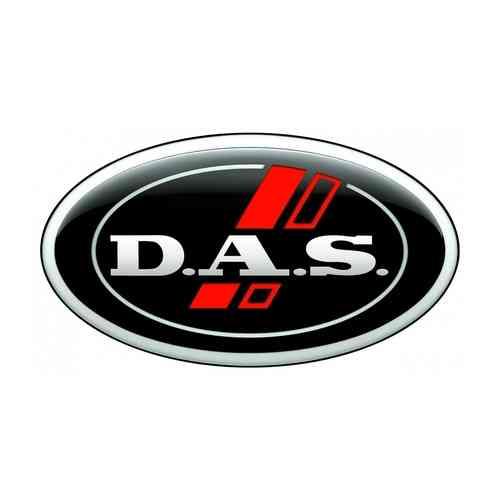 DAS AUDIO KITGS-AX-AE12