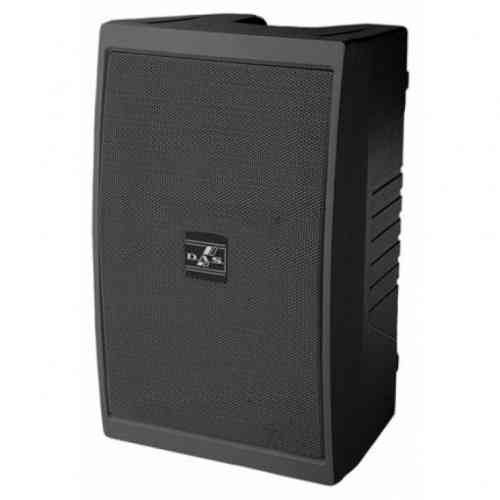 DAS AUDIO Factor 8T