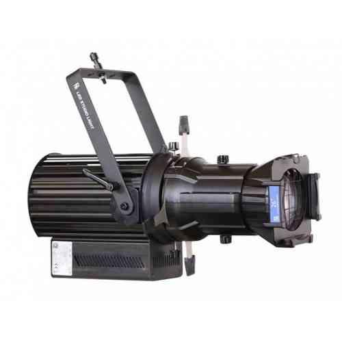 PR Lighting PR-8938
