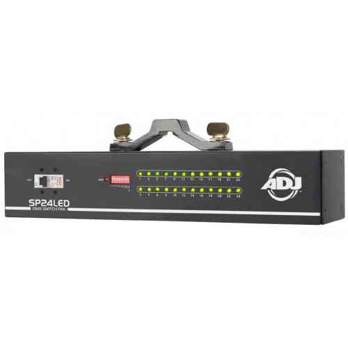 American Dj SP24LED