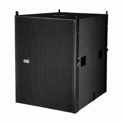 Soundking G110
