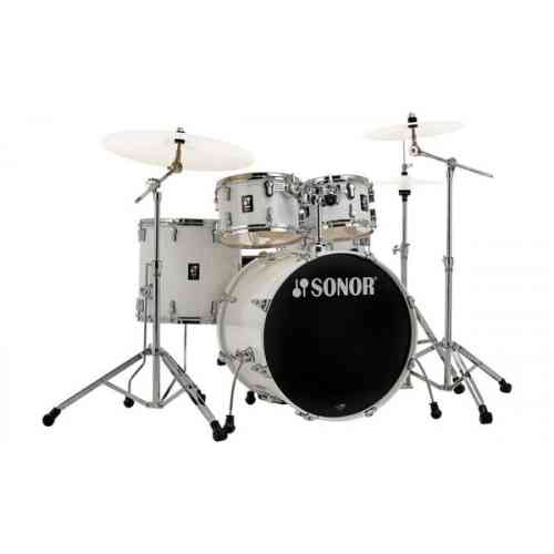 Sonor 17500410 AQ1 Stage Set PW 17341