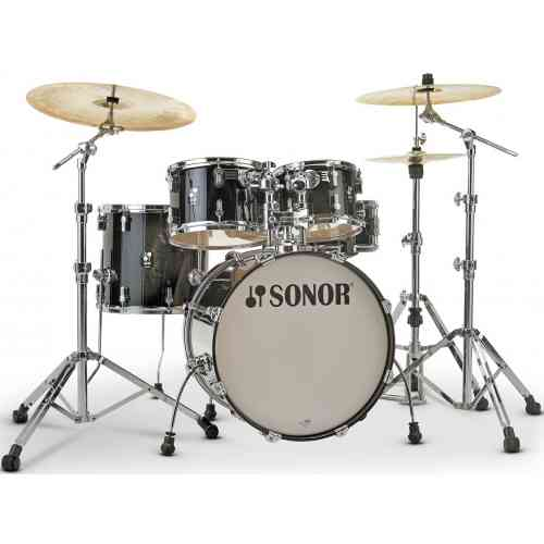 Sonor AQ2 Stage Set TSB 13114