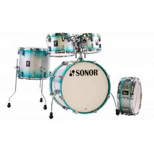 Sonor AQ2 Bop Set ASB 17333