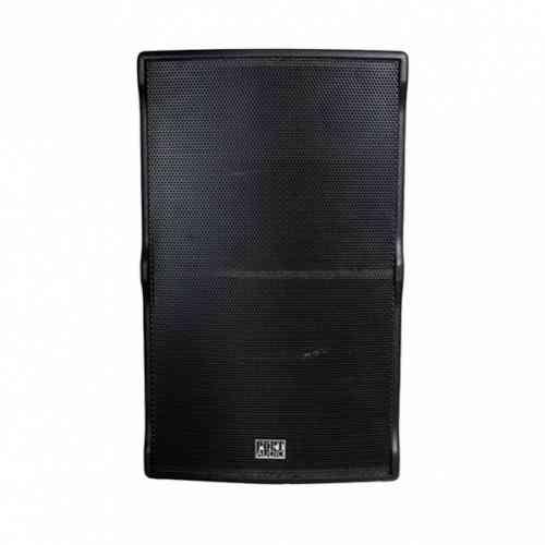 Port Audio TDSSUB215GA