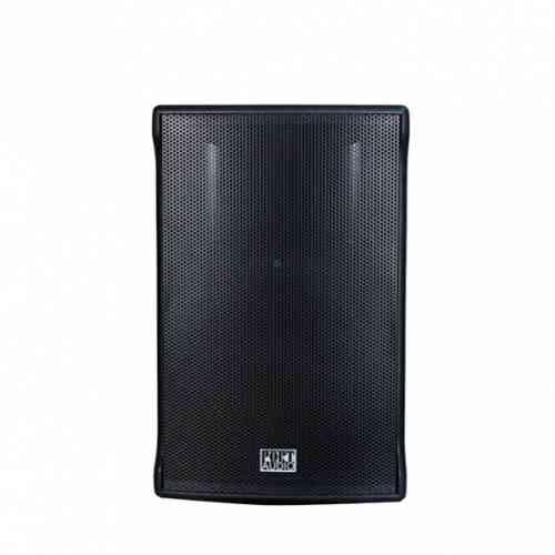 Port Audio TDS115A PRO