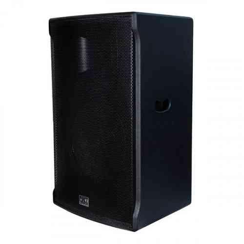 Port Audio TDS1515A PRO