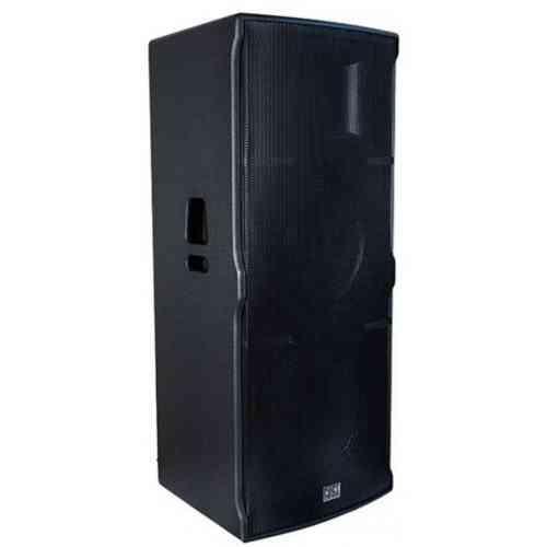 Port Audio TDS215A PRO