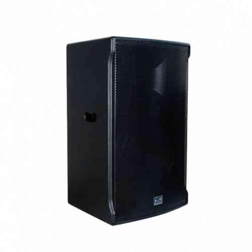 Port Audio TDS112A PRO