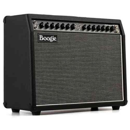 Mesa Boogie Fillmore 50 Combo