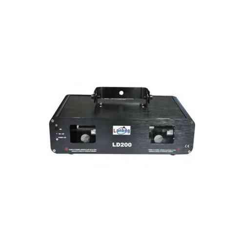 Lanling LD200