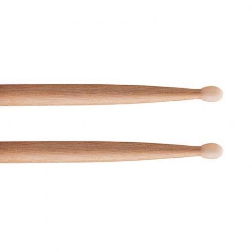 Барабанные палочки PRO-MARK PW5BN #1 - фото 1