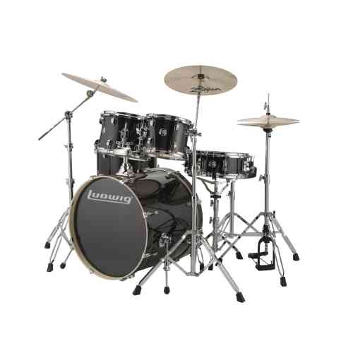 Ludwig LCF52GO16 Element Series