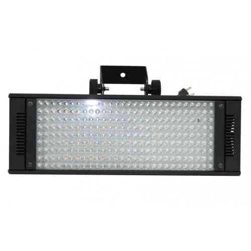 Involight LEDStrob140
