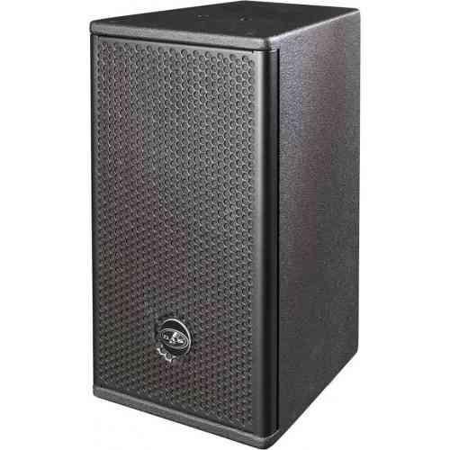 DAS AUDIO ARTEC-508A