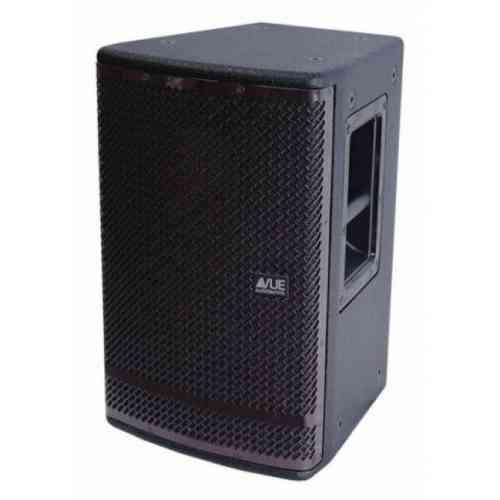 VUE Audiotechnik H-8W