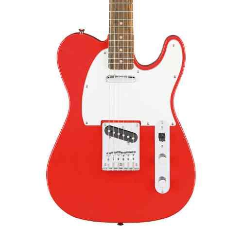 Fender SQUIER AFFINITY TELE RCR