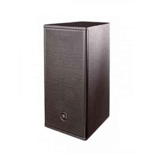 DAS AUDIO ARTEC-510A