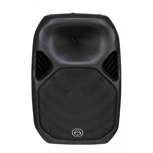 Wharfedale Pro TITAN-AX15