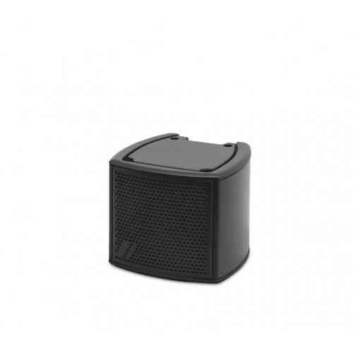 DAS AUDIO Q-3-T Black