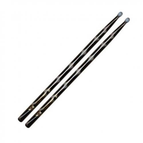 Барабанные палочки VATER VCBK5BN #1 - фото 1