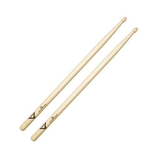 Барабанные палочки VATER VH5BW #1 - фото 1