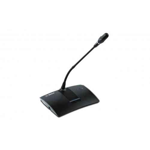 Bosch DCN-DS F01U251475
